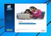 EScan Anti-Virus review