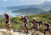 Hong Kong trail running calendar and schedule: choose from the long list of races in 2018-19