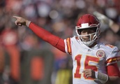 NFL television ratings see increase for most packages