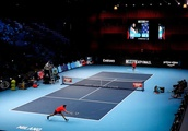Next Gen Finals forces US to ask how we want tennis to look in the future - and that can only be a g