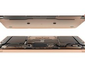 MacBook Air 2018 teardown shows it's easier to repair than previous MacBooks