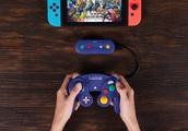 Best Wireless GameCube Controller Adapter for your Switch