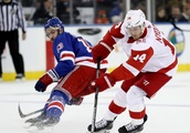 Morning Skate: New York Rangers vs. Detroit Red Wings - Preview, How to Watch