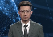 Should This Chinese AI Bot Replace All News Anchors?