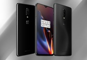 OnePlus 6T versus other flagships