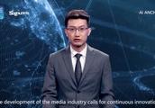 Are China's AI news anchors 'propaganda machines'?