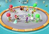 Super Mario Party bundle is a great deal on Joy-Cons