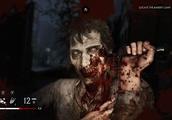 Overkill's the Walking Dead is an uneven, grueling affair — so far