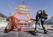 Fallout 76 beta impressions: the good and the bad so far