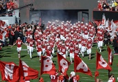 Nebraska Football: 3 predictions for the Huskers against Illinois