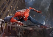 Here Are the Trophies You Can Earn in Marvel's Spider-Man's Second Add-on