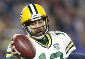 "APC Podcast, 11/9: ""Aaron Rodgers is a greedy quarterback"""