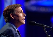 Bob Costas Teaming With Concussion Legacy Foundation to Educate Broadcasters