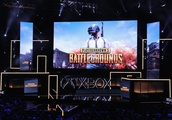 Xbox One Offering Two Free Games This Weekend