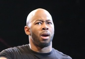 Excl: Who Will Jay Lethal & Jonathan Gresham Choose as Their Partner?