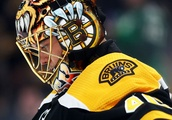 Tuukka Rask to take a leave of absence from the Bruins