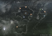 Where Is Xur Today? Destiny 2 Xur Location and Exotics Guide (Nov. 9-13)
