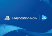 PlayStation Now Is the Highest-Earning Games Subscription Service