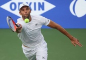 Ivo Karlovic headlines Oracle Challenger Series tennis qualifiers at Rice