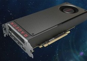 AMD's newest GPU driver is optimized for Battlefield 5, Fallout 76, and Hitman 2
