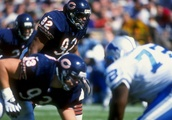 How to watch Bears vs. Lions: TV schedule, streaming, odds, and more