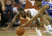 Texas Basketball: Longhorns getting much deserved votes in the polls