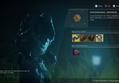Destiny 2 Xur location: Where is Xur and what Exotics is he selling for Nov 9 - Nov 13