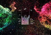 Tetris Effect is euphoric, and the best Tetris game since the original