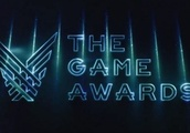 "'The Game Awards' 2018 Will Have the ""Biggest Lineup"" of Games Yet"
