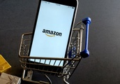 Amazon to Start Selling Apple Products Direct From Apple