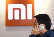 Xiaomi: Chinese phone maker arrives in the UK, looking to take on Apple and Samsung