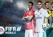 The new version of FIFA Football is out now on Android