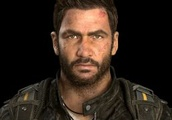 How Just Cause 4 tries to separate Rico Rodriguez from more Nathan Drake types