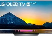 Best TVs on Amazon in 2018