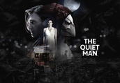 The Quiet Man review: Less isn't always more