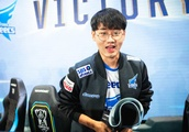 Afreeca Freecs Signs Twinkle to League of Legends Roster