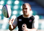 England VS Japan: Brave Blossoms look to Eddie Jones to inspire another major upset