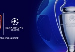 Electronic Arts and UEFA Reveal the eChampions League