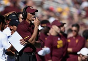 ASU Football: Best, average and worst case scenarios against UCLA