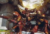 Destiny 2 Season 4 Ends November 27, Here's What You Should Finish Before Then