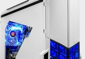 This gaming PC with a GTX 1070 Ti is $899 right now
