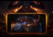 Blizzard Wants to Bring Diablo to a 'Global Audience'