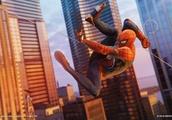 Spider-Man PS4: Turf Wars DLC out November 20