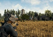 PUBG Xbox Graphical Settings to Be Updated Late November