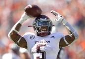 Texas A&M gets an SEC-like test against UAB