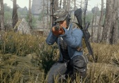 PUBG Xbox Event Modes Temporarily Disabled