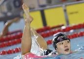 Stephanie Au targets 'make or break' Tokyo 2020 Olympics as she puts modelling on hold