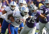 How to Watch: Kansas at K-State
