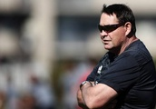 All Blacks coach Steve Hansen sets himself a coaching decision deadline