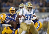 How to Watch: UCLA Bruins at Arizona State Sun Devils